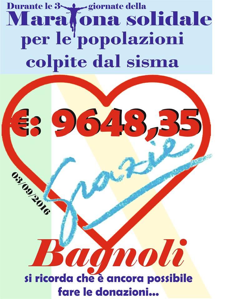 Maratona-fv-terremotati-centro-Italia-grazie-Bagnoli