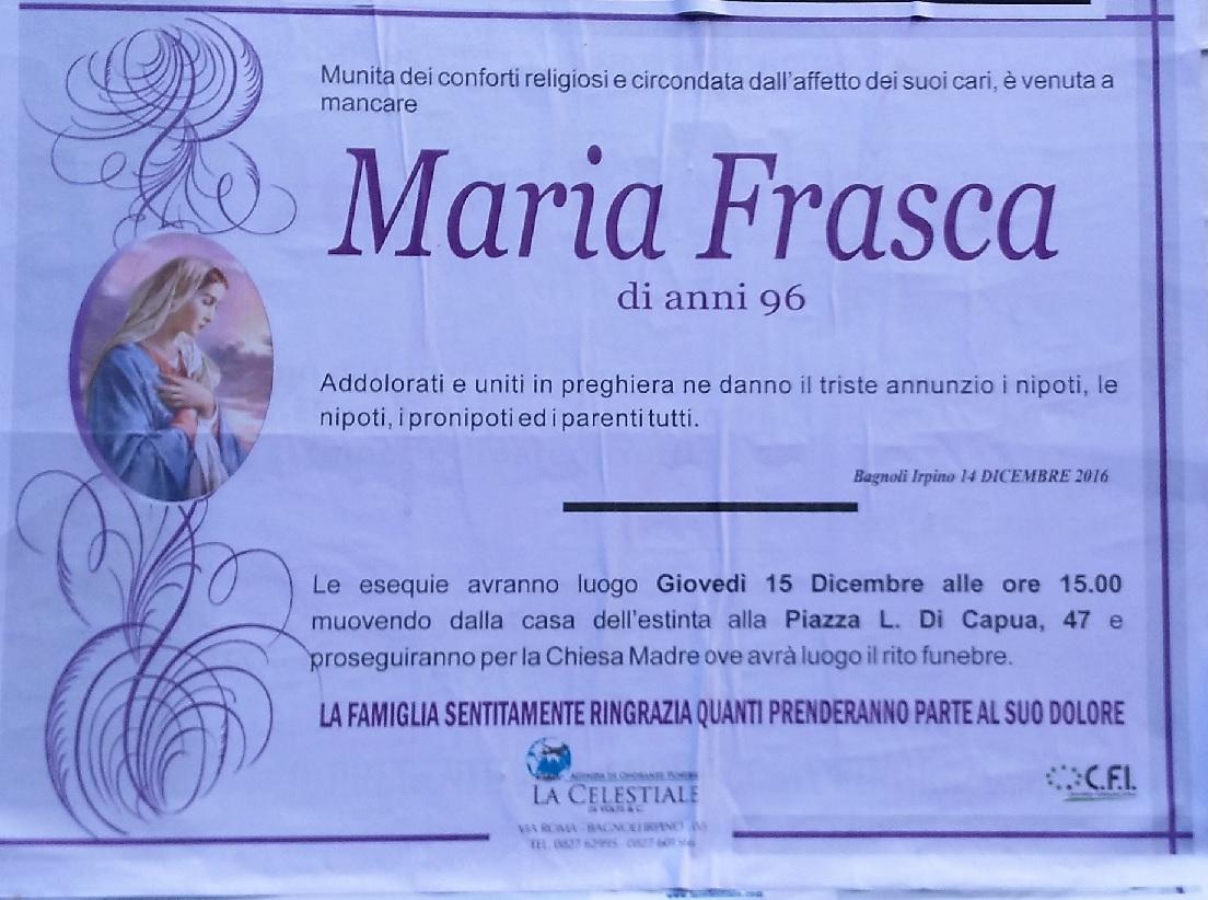 maria-frasca
