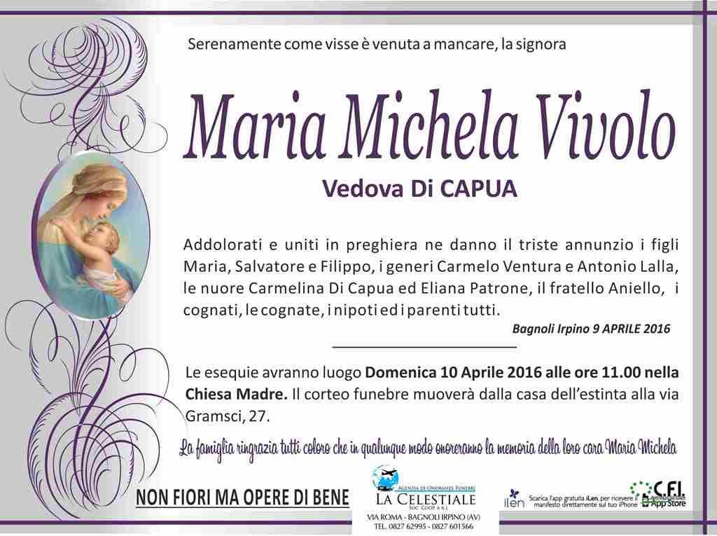 Maria-Michela-Vivolo-vedova-Di-Capua
