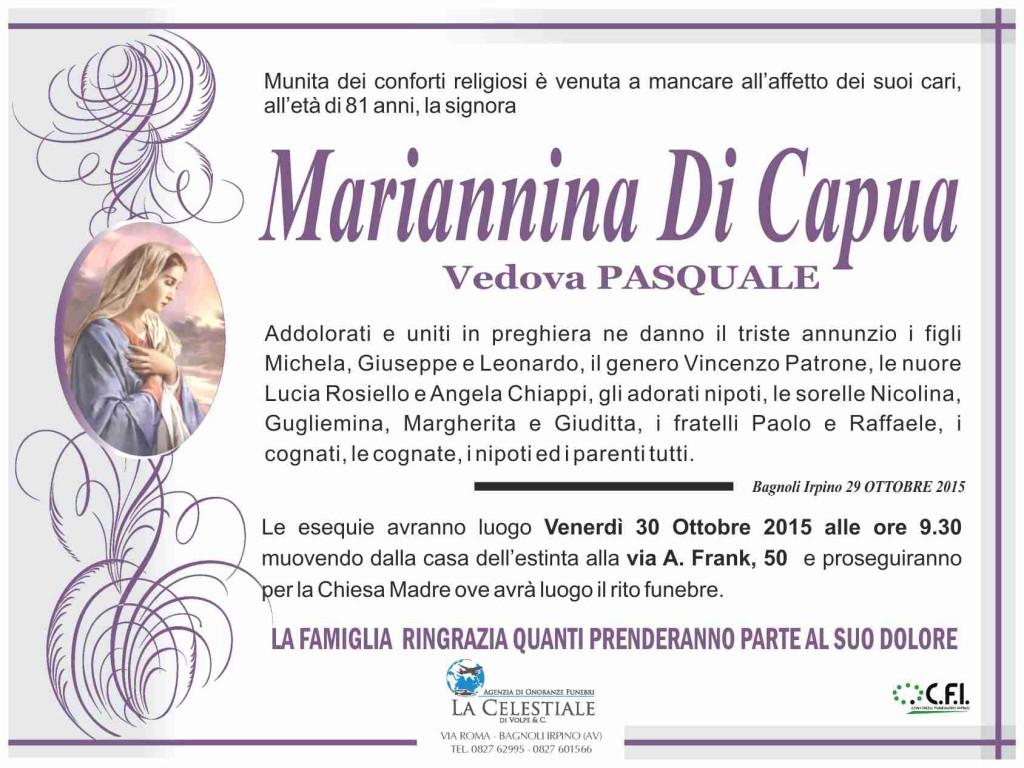 Marianna-Di-Capua-vedova-Pasquale