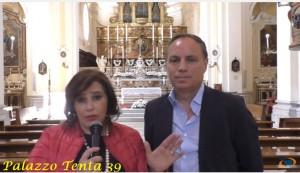 Marica-Remondelli-Gerardo-Nappa-aBagnoli-Irpino
