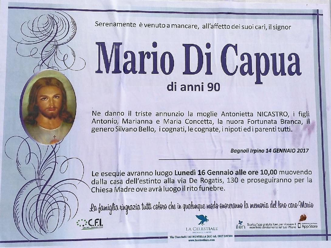 Mario-Di-Capua