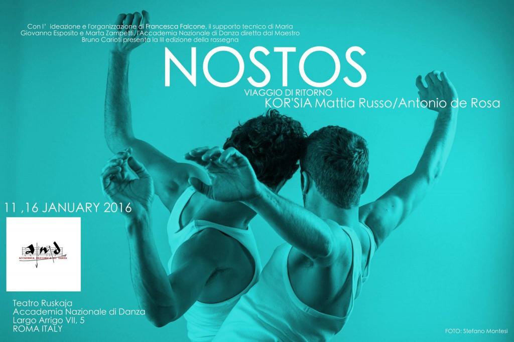 Mattia-Russo-e-Antonio-De-Rosa-Accademia-nazionale-danza