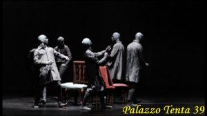 Mattia-Russo-si-esibisce-a-Modena-maggio-2017
