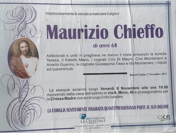 Maurizio-Chieffo