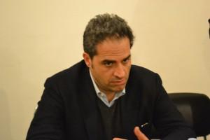 Maurizio-Petracca