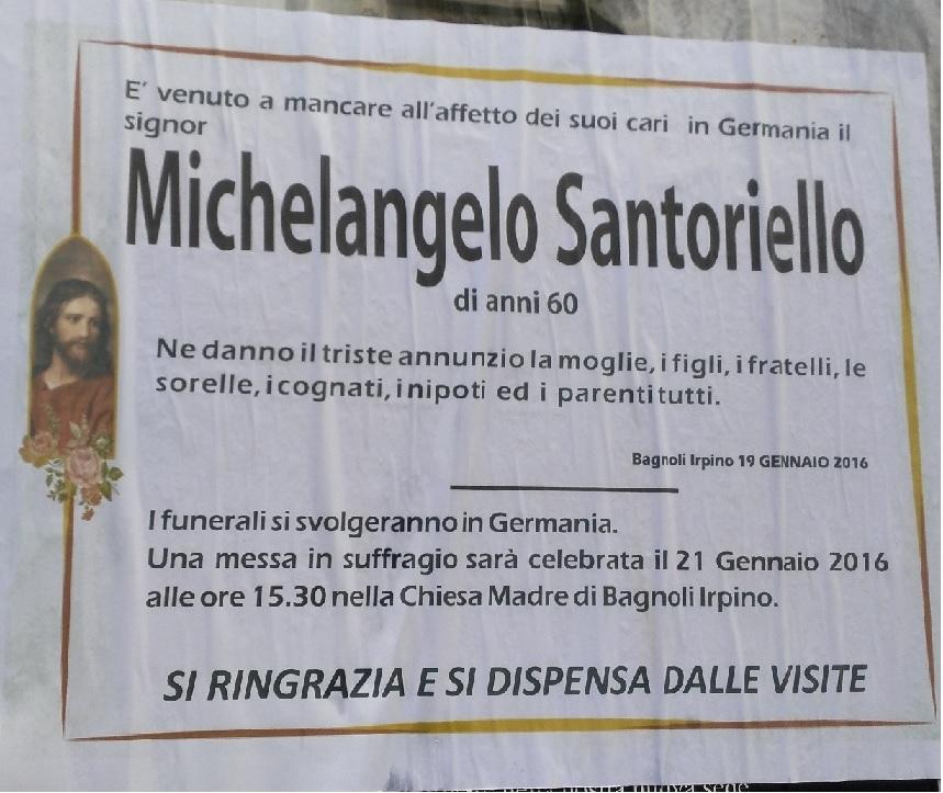 Michelangelo-Santoriello-Germania