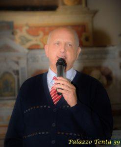 Michele-Gatta-24.09.2017