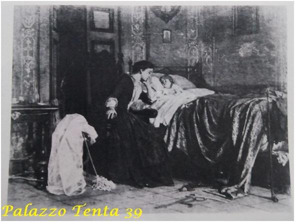 Michele-Lenzi-33