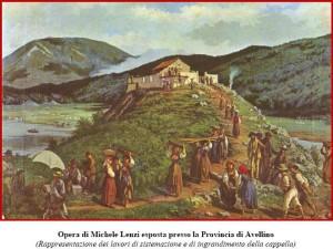 Michele-Lenzi-quadro-Rifugio-Santa-Nesta