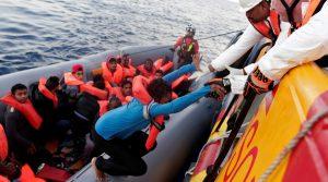 Migrants_save