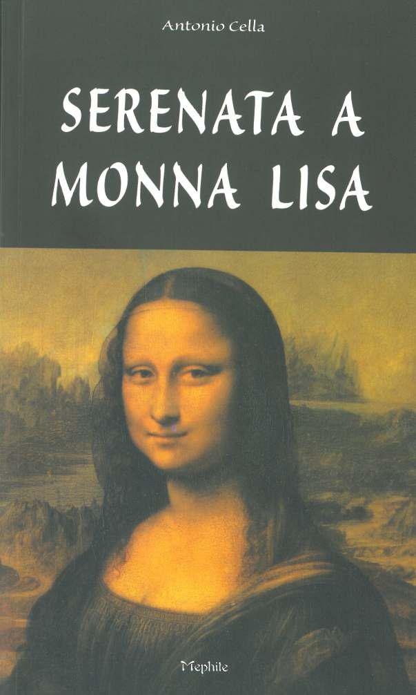 Monna-Lisa-Libro-Antonio-Cella