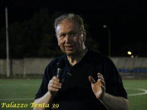 Mons-Tarcisio-Luigi-Gambalonga
