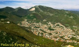 Montella