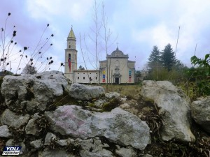 Montella-Francesco-dIncanto-2015