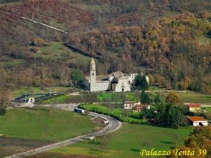 Montella-San-Francesco-a-Folloni-Area-Pip-Baruso