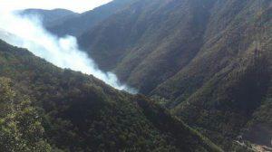 Montella-incendi-2