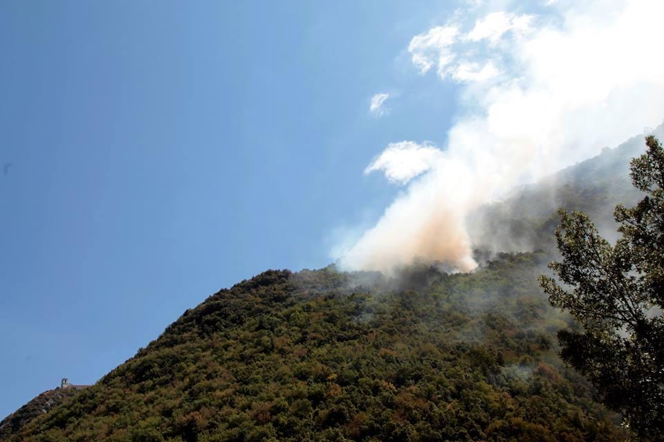 Montella-incendi-5