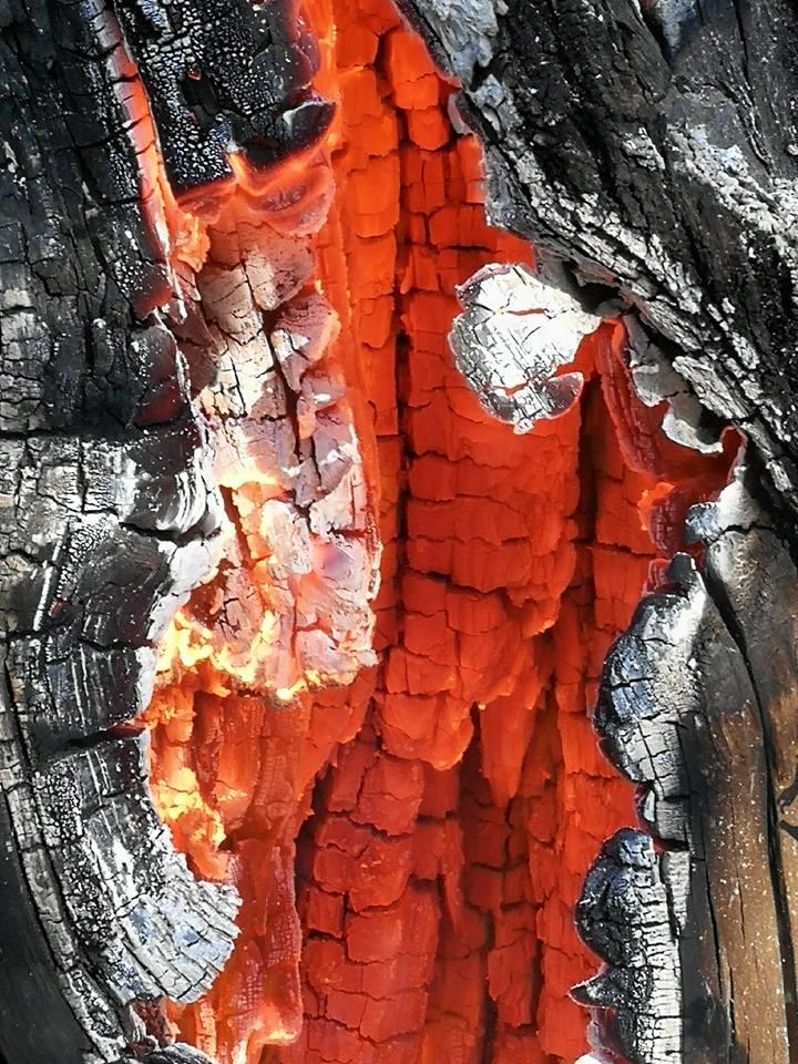Montella-incendi-6