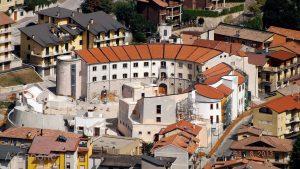 montella-nuovo-municipio