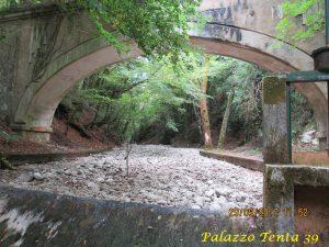 Monterlla-Ponte-del-Fascio-settembre-2017-1
