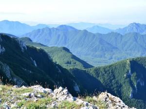 Monti-Picentini