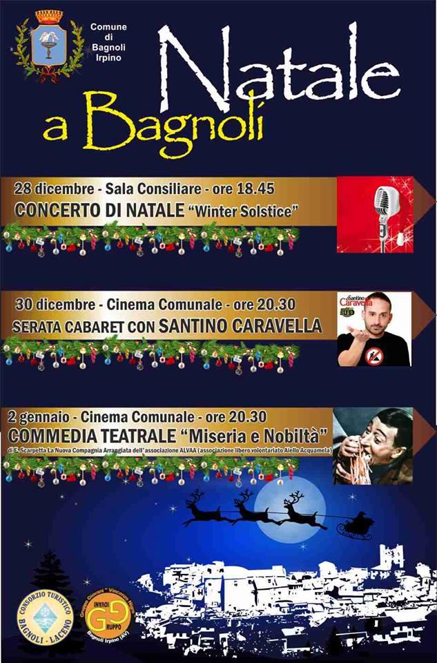 Natale-2015-a-Bagnoli-Irpino
