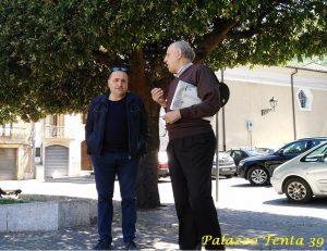 Nello-Memoli-e-Michele-Gatta