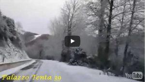 neve-su-strada-laceno-lioni
