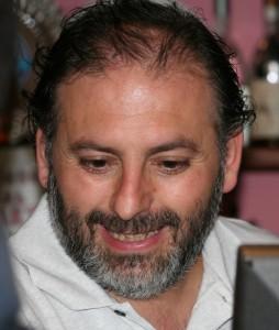 Nicola-Memoli-ristorante-Lo-spiedo-Laceno