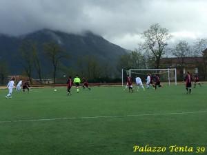 Nusco-Asd-Vincenzo-Nigro-24.04.2016