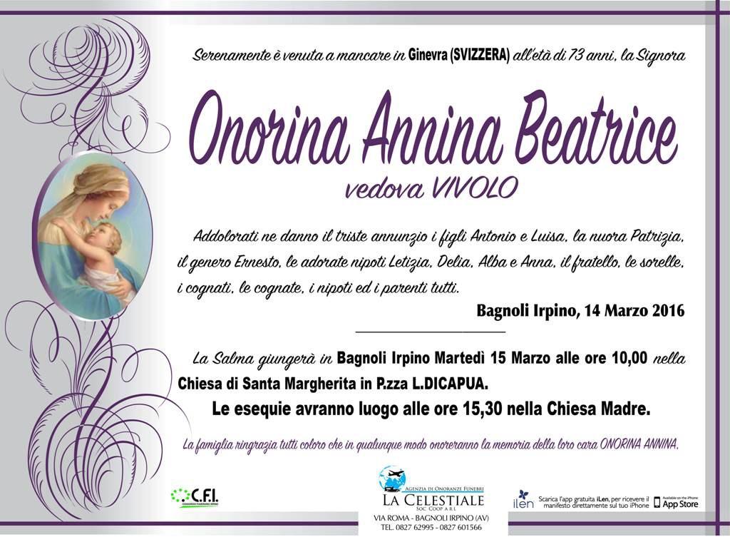 Onorina-Annina-Beatrice-vedova-Vivolo