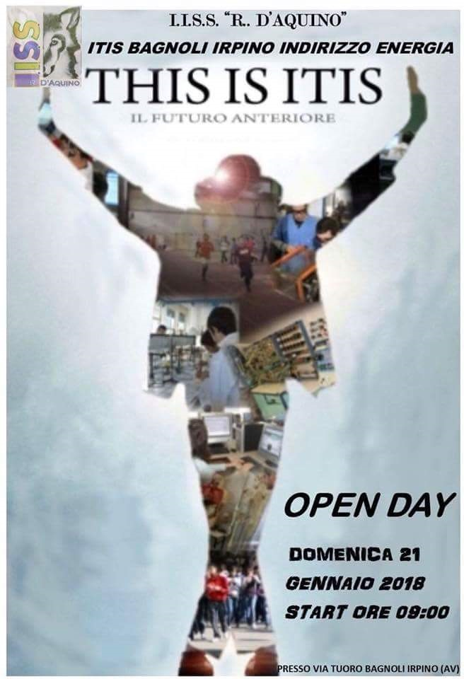 Open-Day-2018-Itis-Bagnoli-Irpino-1