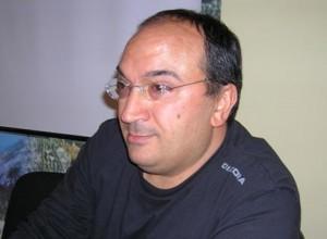 Rocco Dell'Osso
