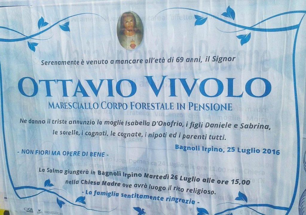 Ottavio-Vivolo