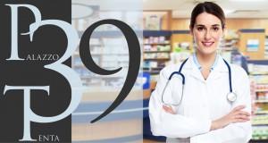 PT39-Farmacioa-Trillo