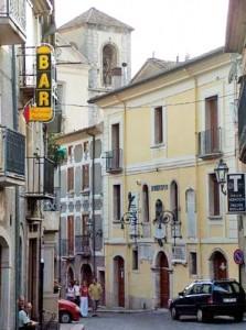 Palazzo-della-Tenta-ex-sede-Pinacoteca-Comunale
