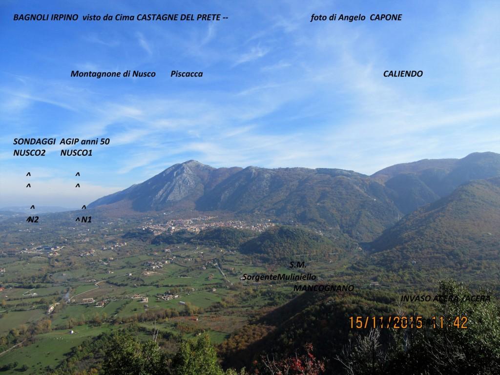 Panorama-Montagnone-Piscacca-Caliendo