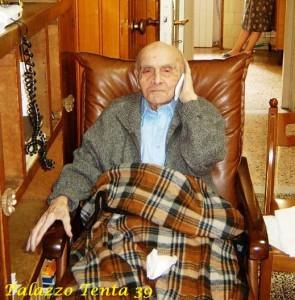 Paolo-Cucciniello-100-anni-1