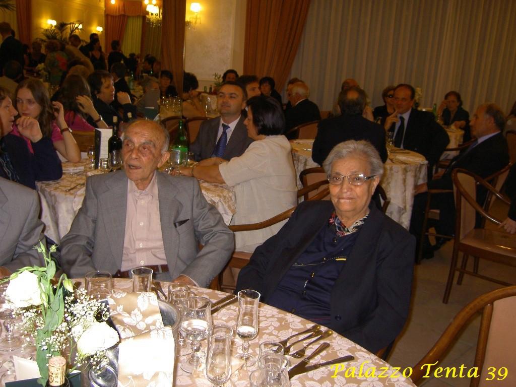 Paolo-Cucciniello-e-Giuseppina-DAlessandro