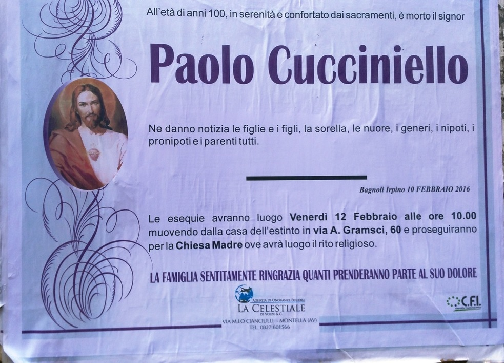 Paolo-Cucciniello