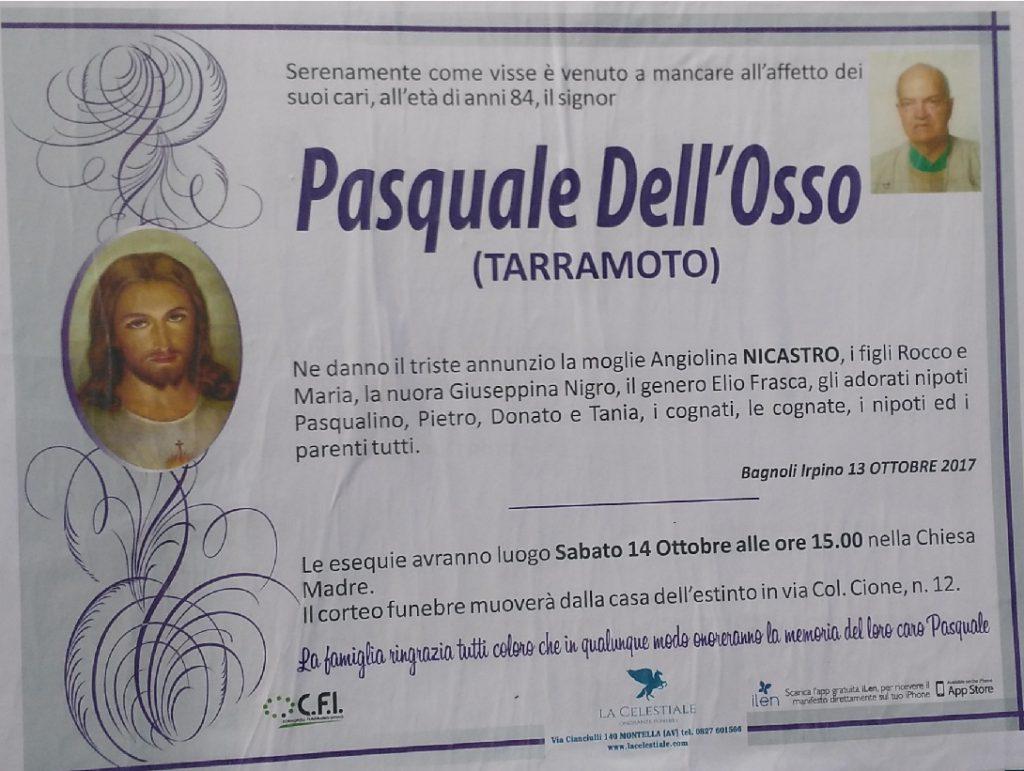 Pasquale-Dell-Osso-Tarramoto