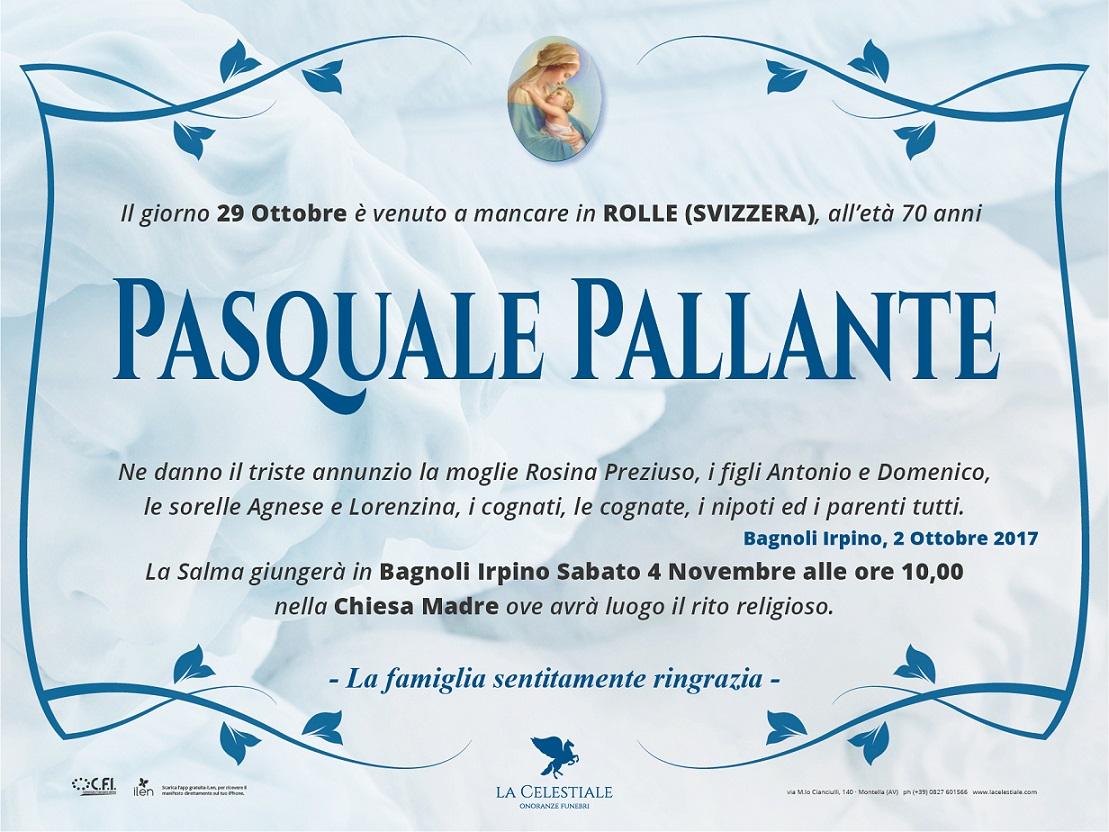 Pasquale-Pallante-Rolle-Svizzera