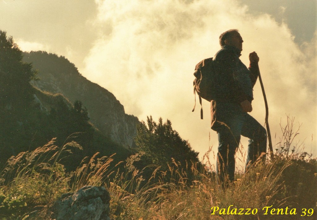 Pasquale-Sturchio