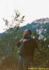 Pasquale-Sturchio-foto-di-Angelo-Capone