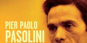 Pier-Paolo-Pasolini-e2
