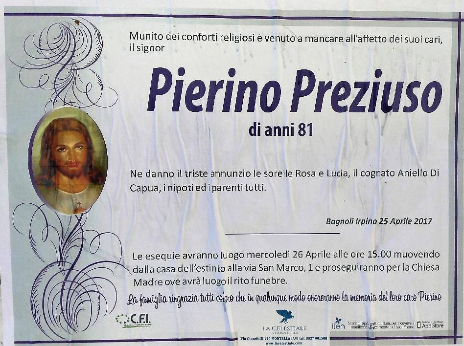 Pierino-Preziuso