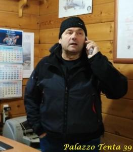 Pietro-Pagnni-direttore-tecnico-societa-Giannoni