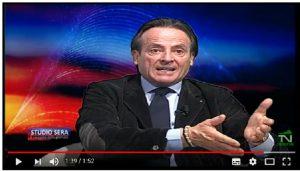 Pino-Vitale-intervistato-daTele-Nostra-18.01.2018
