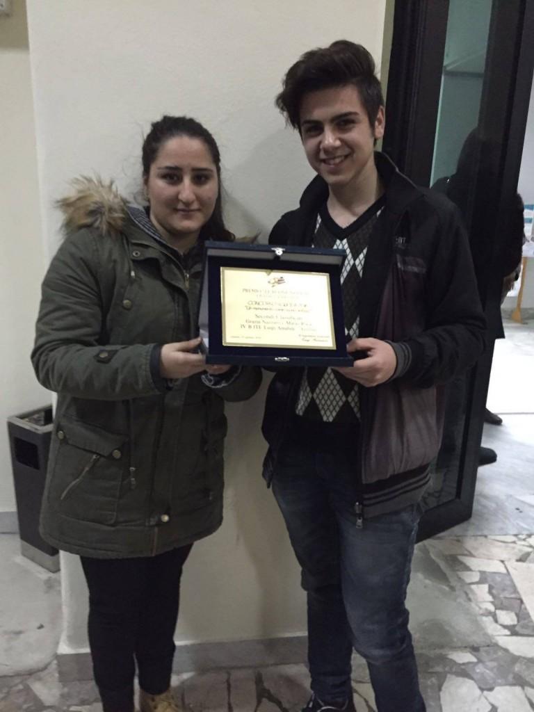 Premio-Documentaro-Coro-Ligneo-Bagnoli-1